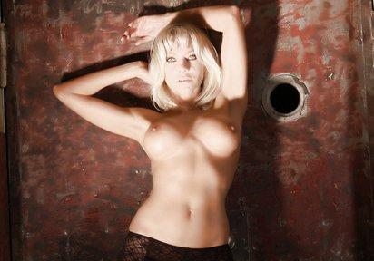 Sexcam Livegirl Tascha