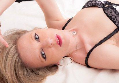 Sexcam Livegirl Tessa