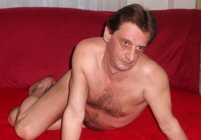 Sexcam Livegirl Udo