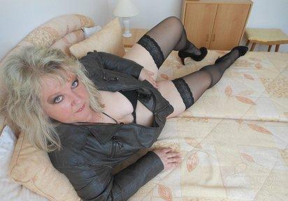 Sexcam Livegirl Vivienne