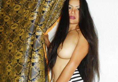 Sexcam Livegirl Wanna