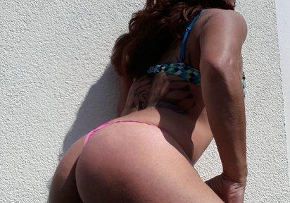 Sexcam Livegirl Webmaus