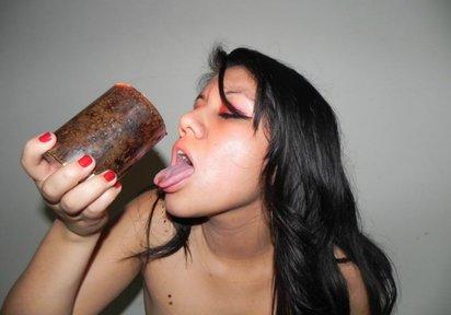 Sexcam Livegirl DevoteDafne