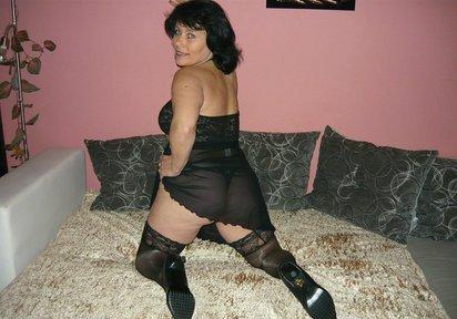 Sexcam Livegirl WildeVivien