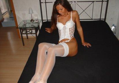 Sexcam Livegirl Yvonne
