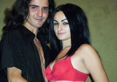 Sexcam Livegirl DevoteIngrid+Lex