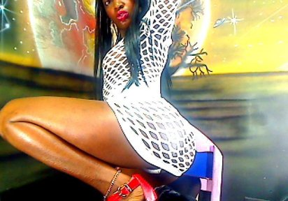Sexcam Livegirl DevoteJacky