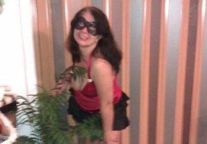 Sexcam Livegirl Laregina