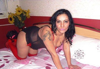 Sexcam Livegirl DevoteLexi