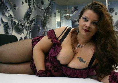 Sexcam Livegirl DanielleDeluxe