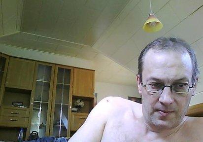 Sexcam Livegirl DevoterAndreas