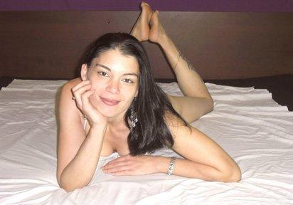 Sexcam Livegirl HeisseIsabella