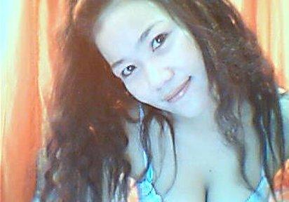Sexcam Livegirl Lyn