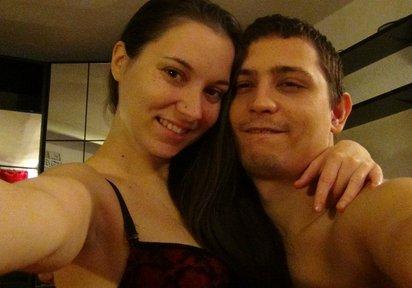 Sexcam Livegirl WildKimberly+HotEdward