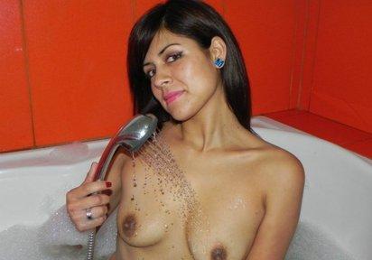 Sexcam Livegirl Arlett