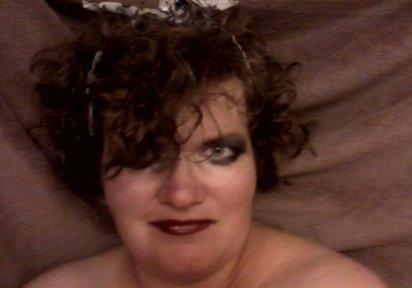 Sexcam Livegirl LadyIngrid