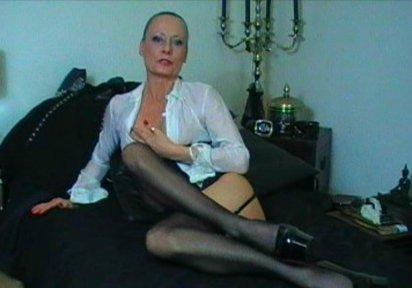 Sexcam Livegirl LadyShadwell