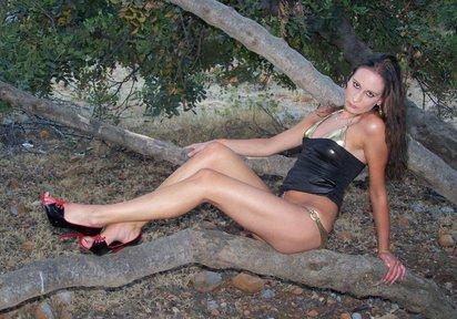 Sexcam Livegirl DirtyCindy