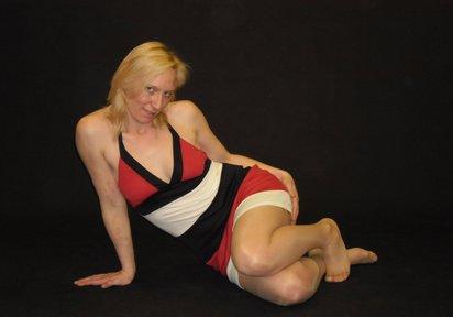Sexcam Livegirl HeisseAngel