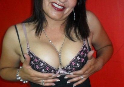 Sexcam Livegirl MatureDaira