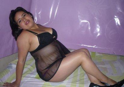 Sexcam Livegirl SandraDin