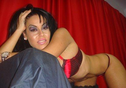 Sexcam Livegirl DirtyJuly