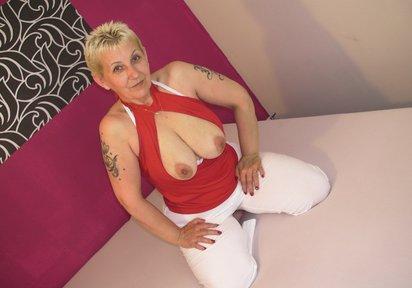 Sexcam Livegirl Hanna