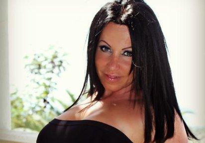 Sexcam Livegirl KatiePears