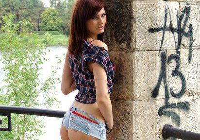 Sexcam Livegirl SexyKatharina