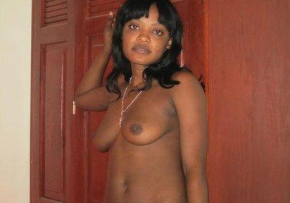 Sexcam Livegirl MagalieLatin