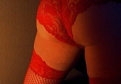 Sexcam Livegirl GinaffmTV