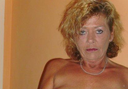 Sexcam Livegirl SweetEstrella