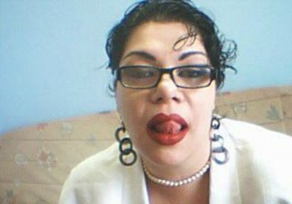 Sexcam Livegirl SeductiveMichelle