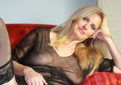 Sexcam Livegirl DirtyTina