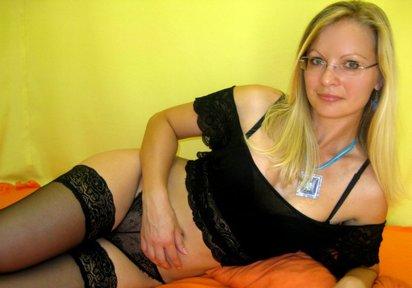 Sexcam Livegirl LadyMegan