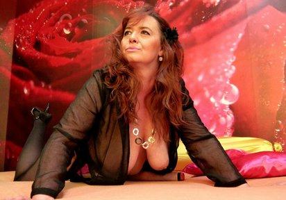 Sexcam Livegirl Mayotte