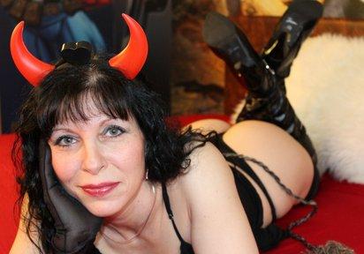 Sexcam Livegirl Sylvana