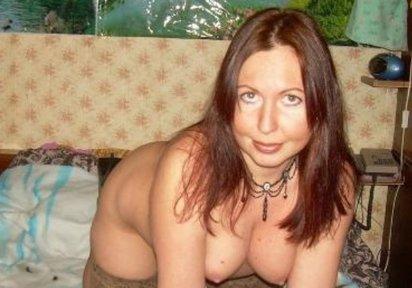 Sexcam Livegirl Yuliya