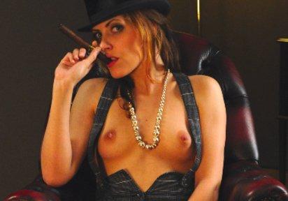 Sexcam Livegirl Donita