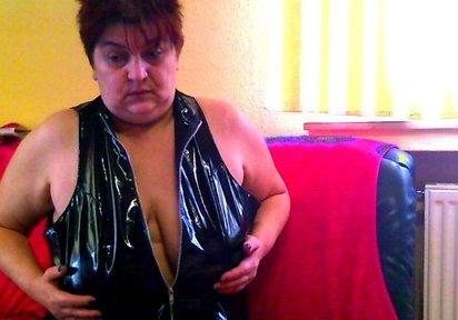 Sexcam Livegirl GeileNetti