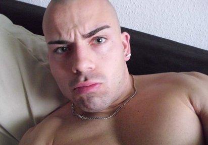 Sexcam Livegirl DreamboyTom