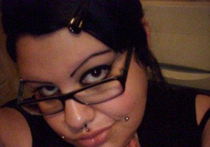 Sexcam Livegirl BabeCore
