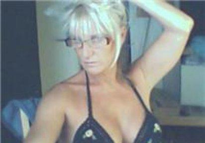 Sexcam Livegirl ElaineErotica