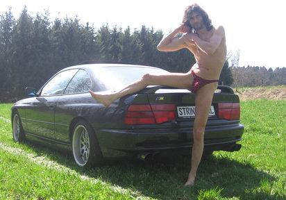Sexcam Livegirl Emil