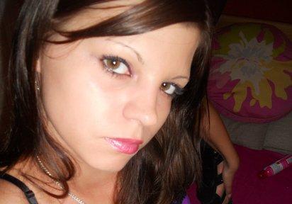 Sexcam Livegirl Beatrice