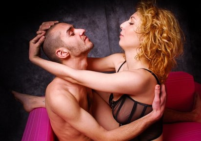 Sexcam Livegirl Eryn+Bono