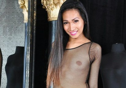 Sexcam Livegirl LadyBoyJessica