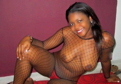 Sexcam Livegirl SweetEbano