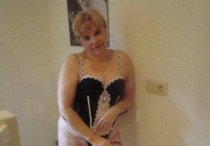 Sexcam Livegirl HotPetra