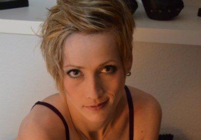 Sexcam Livegirl StellaGold